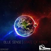 State of Mind by Blue Sense