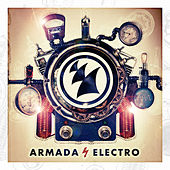 Armada Electro by Various Artists