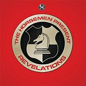 The Horsemen Present Revelations, Pt. 2 by Various Artists
