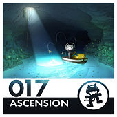 Monstercat 017 - Ascension by Various Artists
