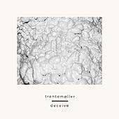 Deceive (feat. Sune Rose Wagner) by Trentemoller