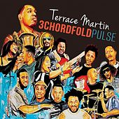 3ChordFold Pulse by Terrace Martin