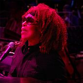 Bridge Over Troubled Water (Live Version) by Roberta Flack