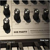 Linear Love by The Treatment