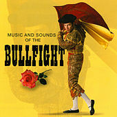 Sounds Of The Bullfight by Sound Effects (1)