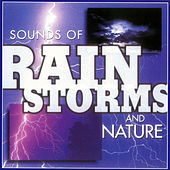 Sounds Of Nature by Sound Effects (1)