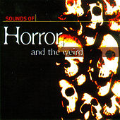 Sounds Of Horror by Sound Effects (1)