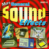 More General Sound Effects by Sound Effects (1)