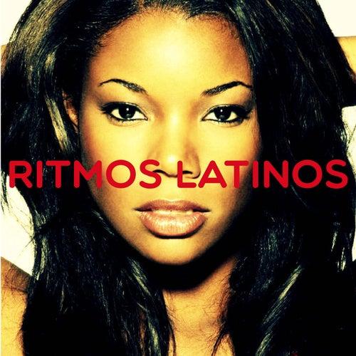Ritmos Latinos by Various Artists