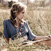 Waiting On the 9 (EP) by Lelia Broussard