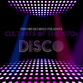 Cult Hits of the 1970's: Disco by Various Artists