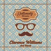 Gentlemanly Music von Various Artists