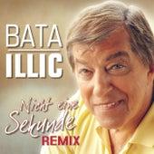 Nicht eine Sekunde Remix by Bata Illic