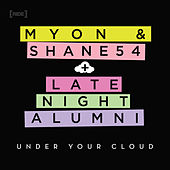 Under Your Cloud by Myon & Shane 54
