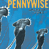 Unknown Road von Pennywise