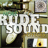 More Rude Sound Effects by Sound Effects (1)
