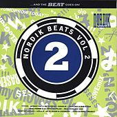 Nordik Beats Vol. 2 von Various Artists