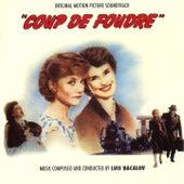 Coup de foudre (Original Motion Picture Soundtrack) by Luis Bacalov