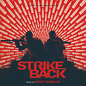 Strike Back by Various Artists