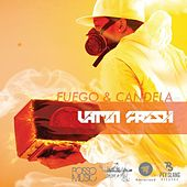 Fuego & Candela by Latin Fresh