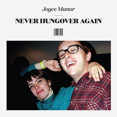 Catalina Fight Song by Joyce Manor
