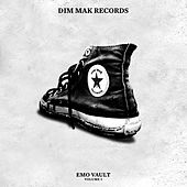 Dim Mak Emo Vault Vol. 1 by Various Artists