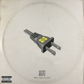We The Plug by Hs87