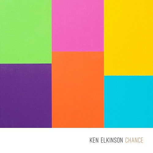 Chance by Ken Elkinson