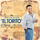 La Historia…Mis Éxitos by Various Artists