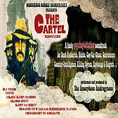 The Cartel (Remixes) by Amorphous Androgynous