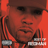 Best Of by Redman