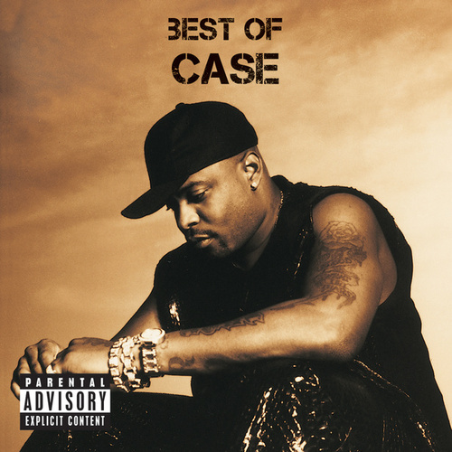 Best Of by Case