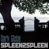 Dark Globe by Spleen2spleen