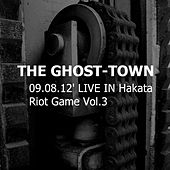 Riot Game, Vol. 3 (Live in Hakata) by Ghost Town