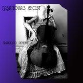 Casanova's Ghost by Francesco Demegni