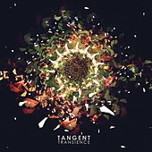 Transience by The Tangent