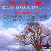 One Day at a Time by The Ambassadors