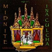 Ina Culcha by Midnite
