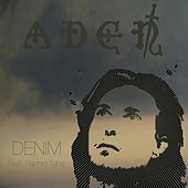 Denim by Aden