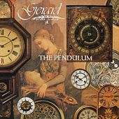 The Pendulum by Gerard