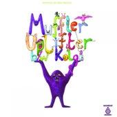 Uplifter by Muffler