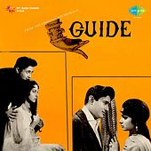 Guide (Original Motion Picture Soundtrack) by Various Artists