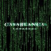 Konacno by Casablanca