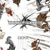 Tiefer by Die Apokalyptischen Reiter