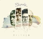 Velocia by Skank