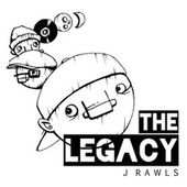 The Legacy by J Rawls