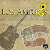 El Mensaje by Los Amigos