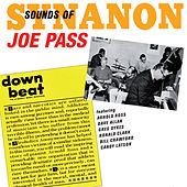 The Sounds of Synanon (Bonus Track Version) by Joe Pass