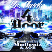 4 Door - Single by Mr. Cheeks