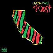A Tribe Called West by Various Artists
